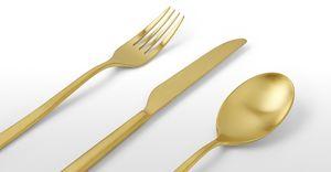 MADE -  - Cutlery