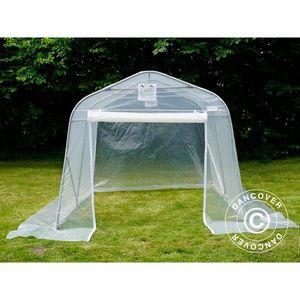 DANCOVER - serre 1412921 - Greenhouse