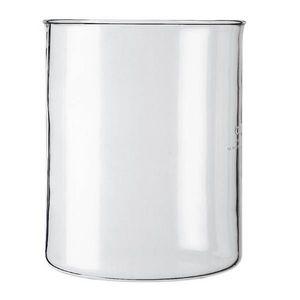 BODUM -  - Whisky Glass