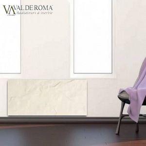 Valderoma -  - Inertia Radiator
