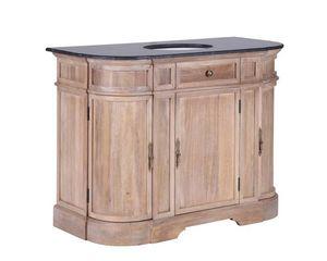 MEUBLE HOUSE - etagère de salle de bains 1414851 - Bathroom Shelf