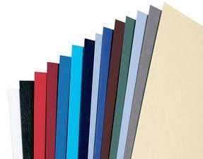 BERTHAULT GBC -  - Book Binding