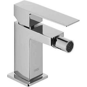 TRES TINTAS - robinet bidet 1415471 - Bidet Mixer Tap