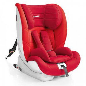 BREVI -  - Car Seat