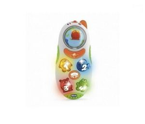 CHICCO -  - Mobile