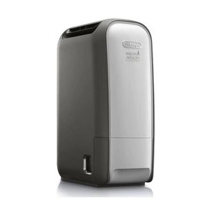 DeLonghi America -  - De Humidifier
