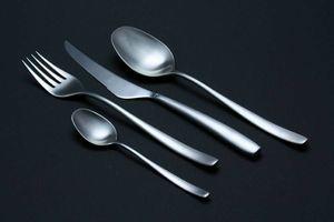MEPRA -  - Cutlery Service