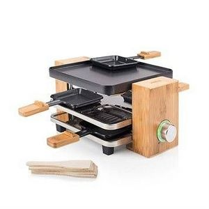 Princess -  - Electric Raclette Grill