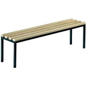 CP Kang International -  - Bench