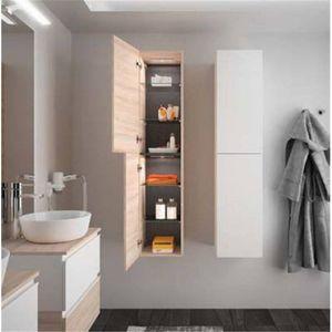 SALGAR -  - Bathroom Wall Cabinet