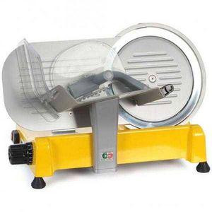 ALA 2000 -  - Candy Floss Machine