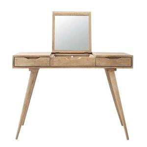 MAISONS DU MONDE - coiffeuse 1419711 - Dressing Table