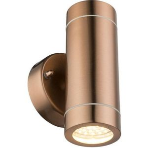 GLOBO -  - Outdoor Wall Lamp