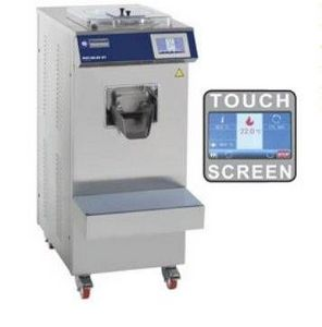 Diamond Sofa - turbine à glace 1421561 - Ice Cream Maker