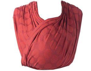Babylonia - echarpe de portage 1421701 - Woven Wrap