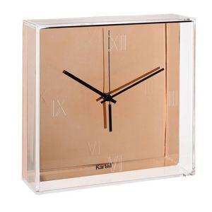 Kartell -  - Wall Clock