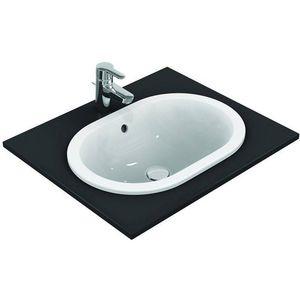 Ideal Standard -  - Countertop Basin