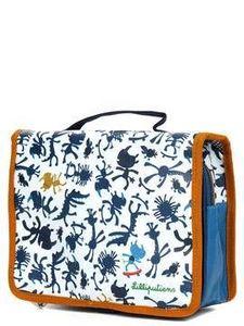 Lilliputiens -  - Toiletry Bag