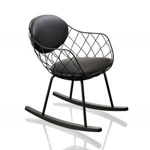 Magis -  - Rocking Chair