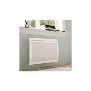 Noirot - panneau rayonnant 1423881 - Panel Heater