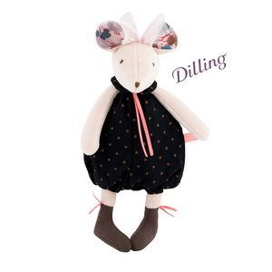 Moulin Roty -  - Rattle