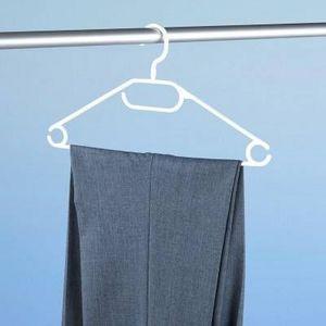 Blanche Porte -  - Coat Hanger