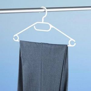 Blanche Porte - cintre 1424381 - Coat Hanger