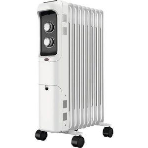 VARMA -  - Electric Oil Filled Radiator