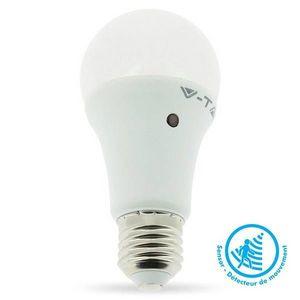 VTAC -  - Reflector Bulb