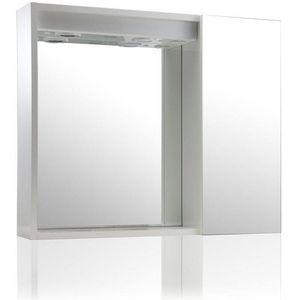 KIAMAMI VALENTINA - armoire de salle de bains 1426891 - Bathroom Wall Cabinet