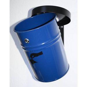 CERTEO - poubelle conteneur 1427181 - Paper Bin