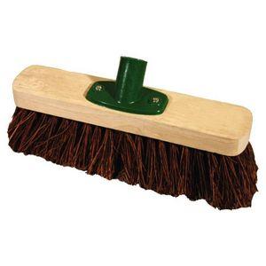 CHR SHOP -  - Broom