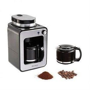 LIVOO -  - Filter Coffee Maker