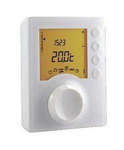 Delta dore -  - Programmable Thermostat