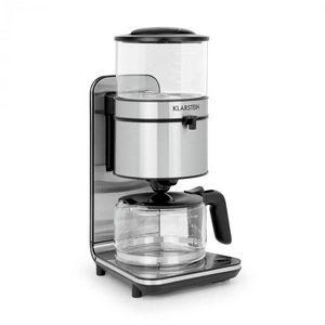 KLARSTEIN -  - Filter Coffee Maker