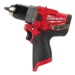 MILWAUKEE -  - Electric Drill