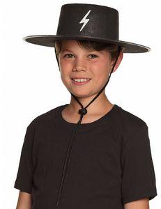 DEGUISETOI.FR -  - Disguise Hat