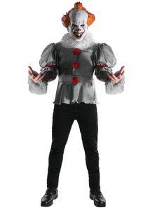 DEGUISETOI.FR -  - Costume Mask