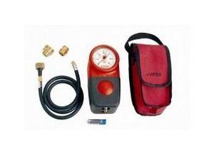 VIRAX -  - Gas Detector Alarm