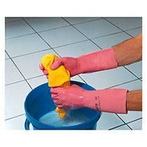 MAPA Nuk - gant de ménage 1428861 - Cleaning Glove