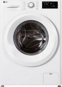 LG Electronics -  - Washing Machine
