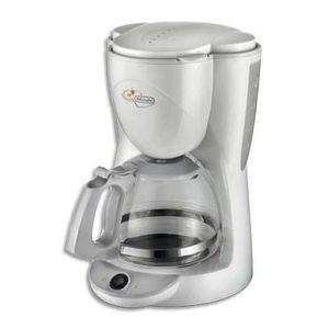 DeLonghi America -  - Filter Coffee Maker
