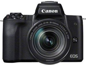 CANON BELGIUM -  - Digital Camera