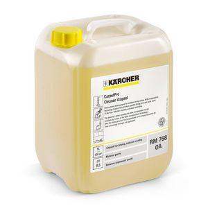 KARCHER DESIGN -  - Cleaning Fluid