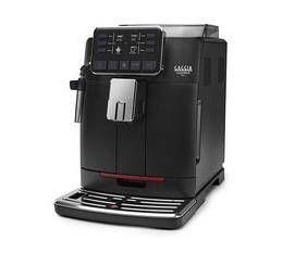 GAGGIA -  - Italian Coffee Maker