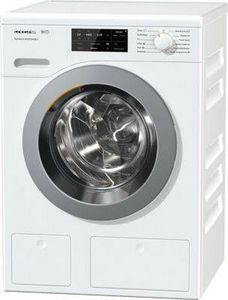 Miele -  - Washing Machine