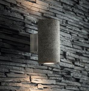 GARDEN TRADING - austell up an down - Outdoor Wall Lamp