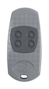 CAME - télécommande 1430281 - Remote Control