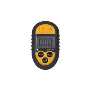 Douglas Kane - Swish Uk -  - Gas Detector Alarm
