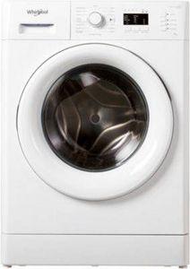 Whirlpool -  - Washing Machine